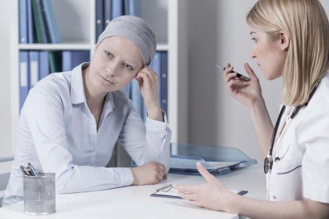 Breast cancer patients skip follow-ups if they avoid other