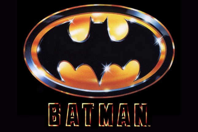 Several Batman films, including Batman and Batman & Robin, are coming to Netflix in January. Photo courtesy of Netflix