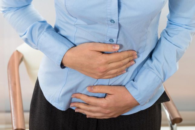 Four patients at the Mayo Clinic are the first in the country to receive the Fenix Continence Restoration System, a series of titanium beads with magnetic cores that mimic the anal sphincter, allowing those with the condition to have control of their bowels. Photo by Andrey_Popov/Shutterstock