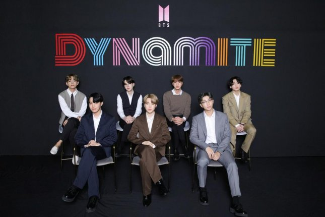 K-pop superstars BTS are promoting tourism to their hometown of Seoul with a new promotional video. Photo courtesy of Big Hit Entertainment