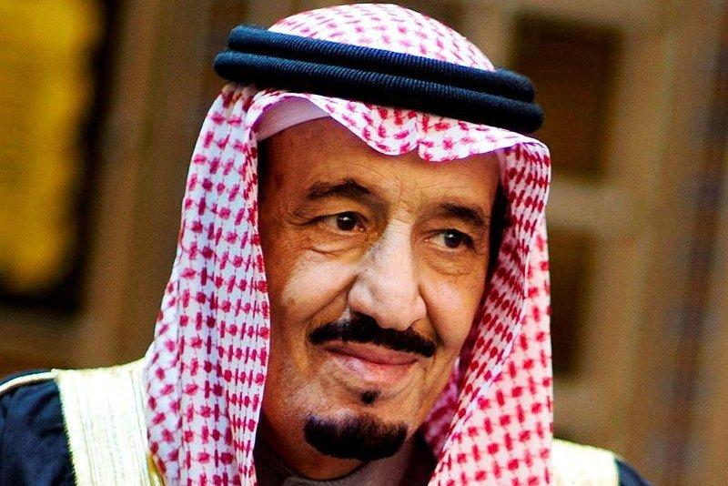 Saudi and Jordanian kings to visit Russia
