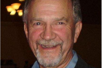 Ex-state legislator dies in small plane crash in Alaska