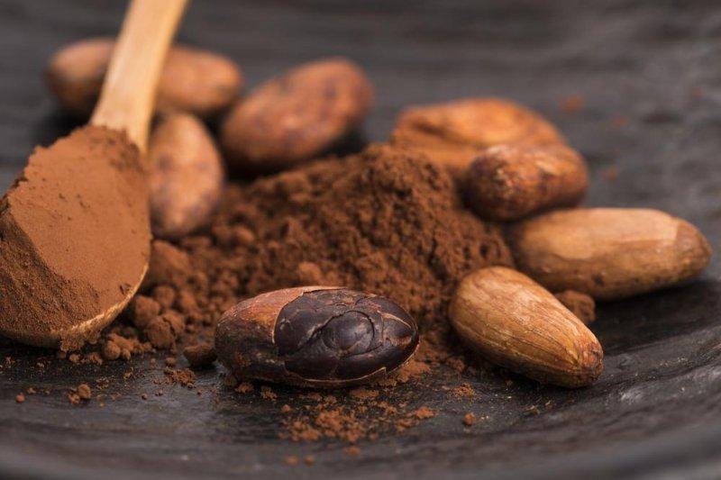 Cocoa flavanols can protect cardiovascular health