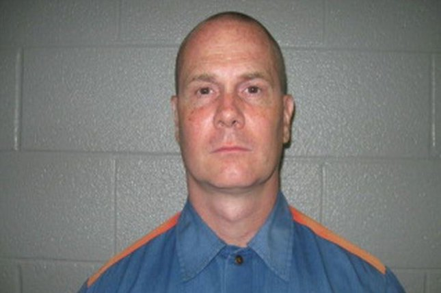 Richard Wershe, Jr., pictured here in a jail booking photo, won his bid for resentencing on drug-related offenses he committed when he was 17 years old. Changes in how Michigan handles and punishes juvenile offenders was the main reason an appeals court judge on Friday ordered the resentencing for Sept. 18. Photo: Michigan Department of Corrections