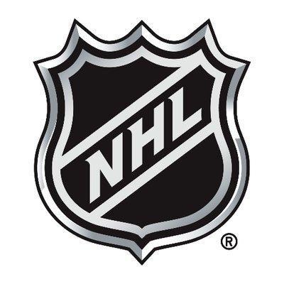 NHL Twitter