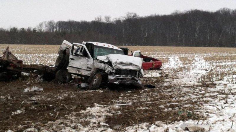 3 teens killed in crash