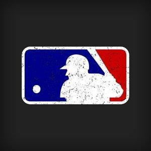 Major League Baseball Twitter