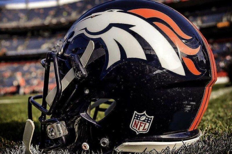 Photo courtesy of the Denver Broncos/Twitter
