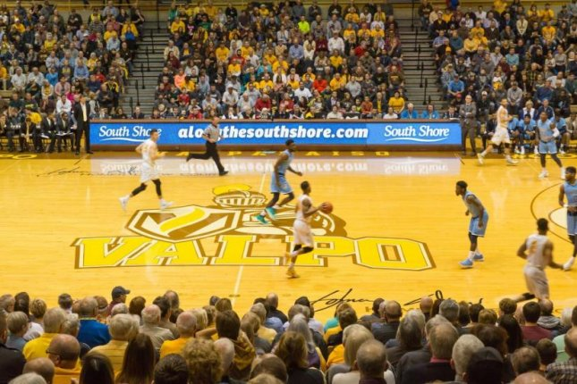 Missouri Valley Conference invites Valparaiso to join conference