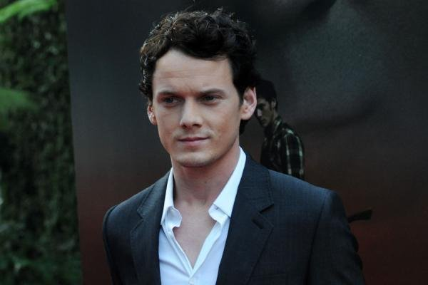 Anton Yelchin, a Russian-born actor who played Pavel Chekov on the Star Trek revival series, was crushed to death when his Jeep Grand Cherokee is thought to have rolled into him, pinning him to his brick mailbox. File photo by Jim Ruymen/UPI | License Photo