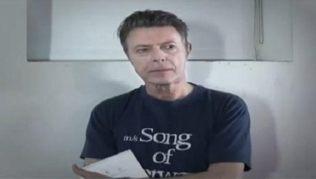 David bowie releases first song in 10 years where are we now bowie celebrated his 66th birthday tuesday by announcing his first studio album in a decade the next day and unveiling the lps first single and ccuart Gallery