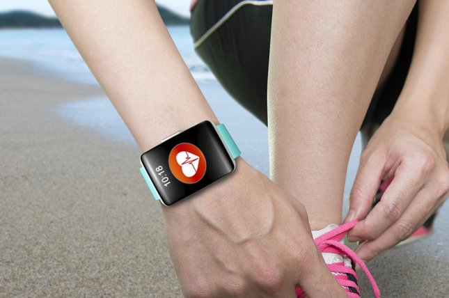activity trackers ineffective at helping weight loss study says