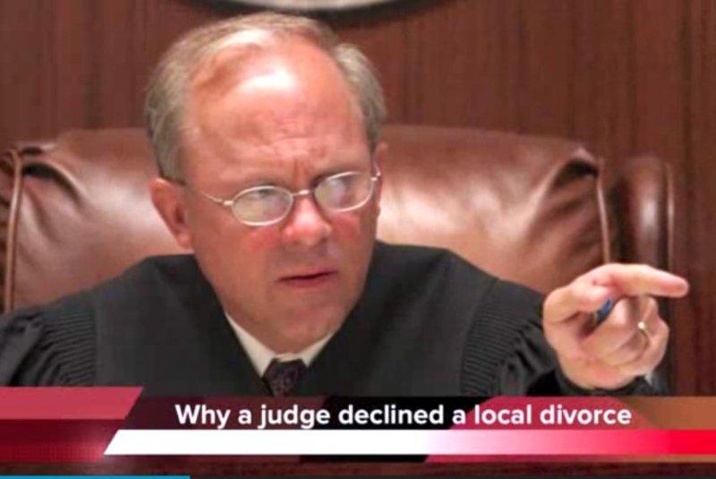Divorce marriage sites