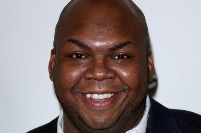 Windell Middlebrooks\u0027 death mourned online by Debby Ryan