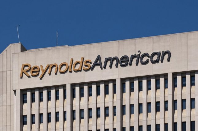 The U.S. Food and Drug Administration on Tuesday issued NSE orders against four cigarette brands manufactured by Reynolds American because officials determined they require further scientific study. The orders require the company to pull the brands from the market. Photo by Katherine Welles/Shutterstock