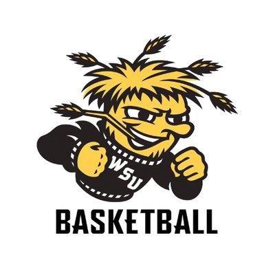 Wichita State Basketball Twitter