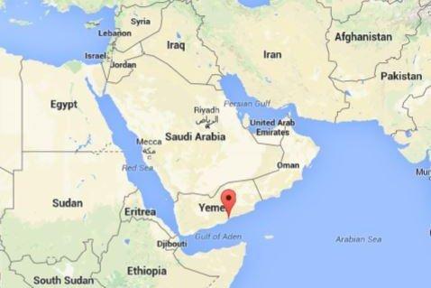 UAE troops help Yemen retake port city of Mukalla - UPI.com on