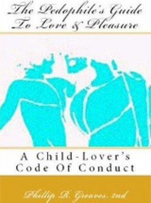 A screenshot of the listed book's cover.