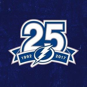 Tampa Bay Lightning Twitter