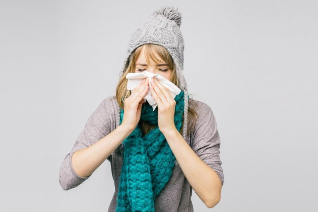 Researchers devise model to predict flu outbreaks
