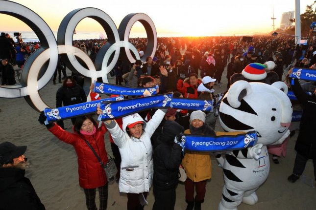 the negative effect of olympic games The after-effects of sochi will indeed be felt for a long time  müller, martin 2014 'after sochi 2014: costs and impacts of russia's olympic games'.