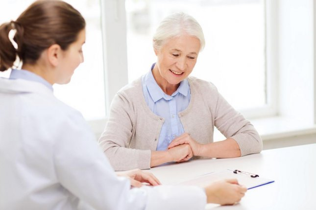 The Centers for Medicare and Medicaid Services are proposing to increase funding as a way of motivating greater roles for primary care physicians in a team-based method of providing preventive care for beneficiaries. Photo by Syda Productions/Shutterstock