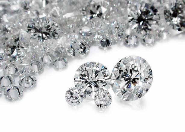 Seven people were arrested in connection to a $70 million diamond heist at Amsterdam Airport Schiphol in February 2005. The names of the suspects have not been released. Photo by Ayswaryak/Wikimeida Commons