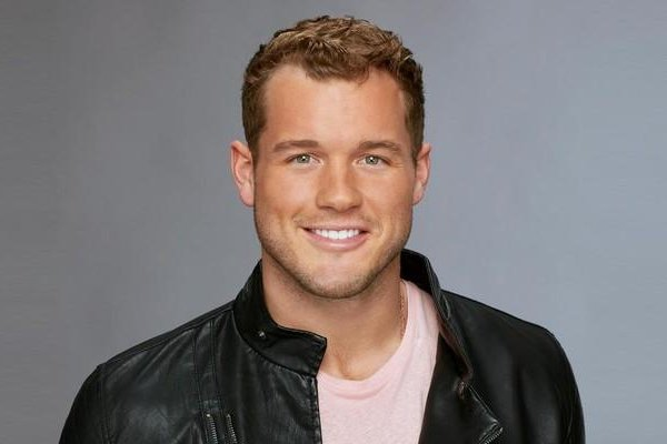 Colton Underwood will star on Bachelor in Paradise Season 5. Photo by ABC