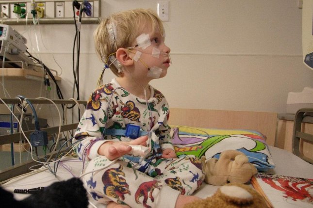 Survivors of childhood cancer are 10 times as likely to develop heart failure, three times as likely to experience other cardiac events and generally more likely to develop conditions that affect cardiac health. File Photo by Robert Lawton/Wikimedia