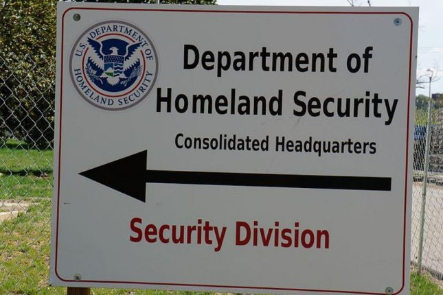 The Department of Homeland Security includes a 500-person information technology operation. Richard Staropoli departed as chief information officer after three months on the job. Photo by Wikimedia Commons/Geraldshields11