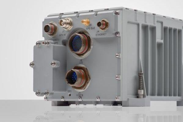 Honeywell and Northrop Grumman received separate contracts from the U.S. Air Force for EGI-M projects. Photo courtesy of Honeywell