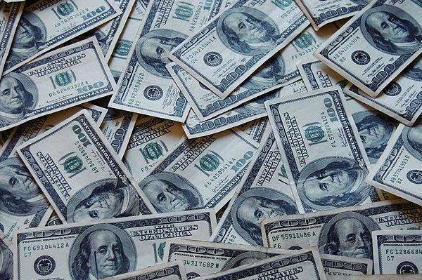 Money, money, money...(CC/2bgr8)