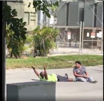 mental health Miami