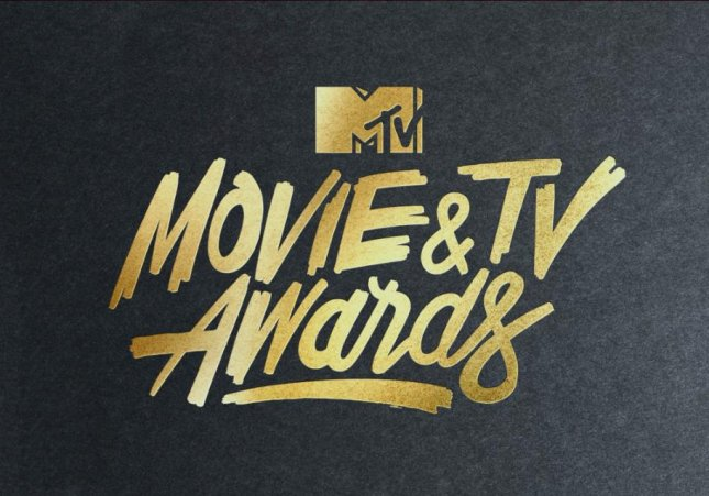 MTV Movie Awards revamped to include television
