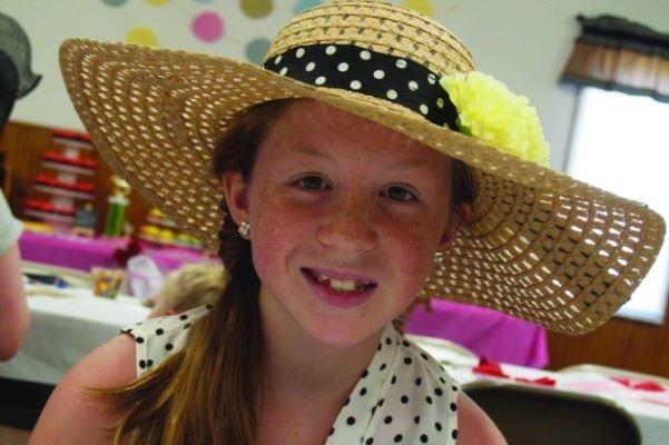 Police provide update on Delphi murder investigation