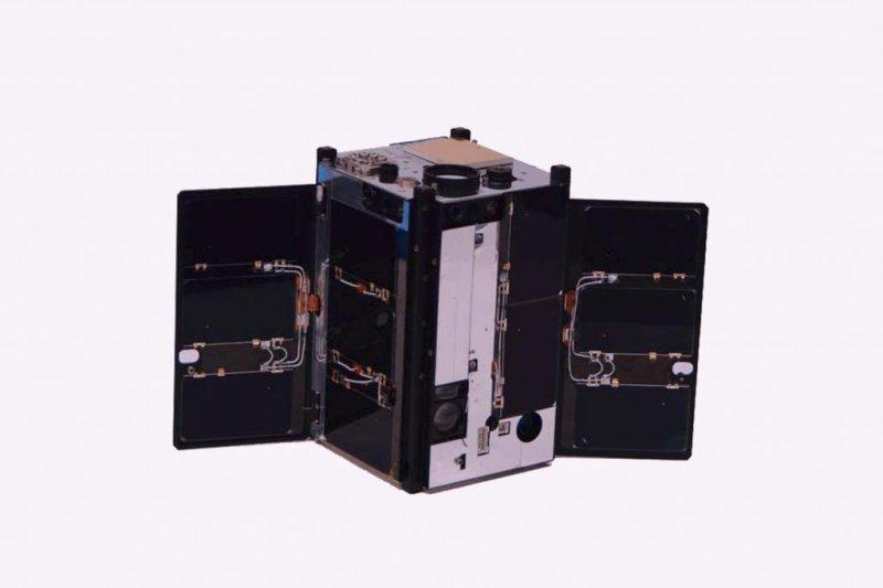 NASA CubeSats to try orbiting in close proximity - UPI com