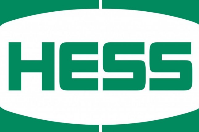 U.S. energy company Hess Corp. said it was optimistic about production trends, even after selling off its interest in a U.S. shale basin. Photo courtesy of Hess Corp.