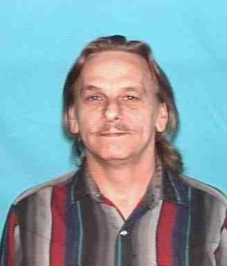 Dennis Tuttle, 59, was shot and killed by police during a botched narcotics raid on January 28, 2019. Photo courtesy of Houston Police Department/Website