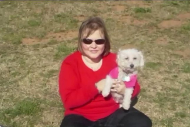 Dispatcher Tells Arkansas Woman to 'Shut Up' Moments Before Her Death