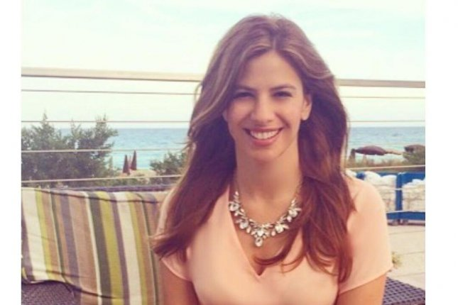 Michelle Fields resigns, says Breitbart didn't stand by her