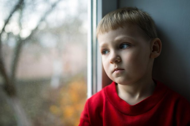 The rare intellectual disorder, now named TBCK-related ID syndrome, is a recessive gene trait passed down from parents who each have the gene. In the study identifying the syndrome, scientists in Philadelphia said the amino acid leucine appeared to correct the genetically-caused issue in lab cultures. Photo by luxorphoto/Shutterstock