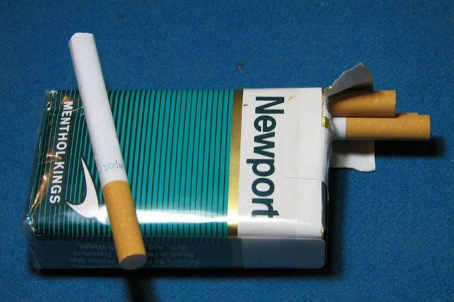 Reynolds American, with brands that include Newport, has agreed to a $48 billion offer from British American Tobacco to purchase the remaining 57.8 percent it doesn't own. Photo by Wikimedia Commons/Officer