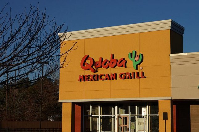 Jack In The Box Sells Qdoba In Hot Year For Restaurant M&A