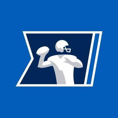 NCAA Football Twitter