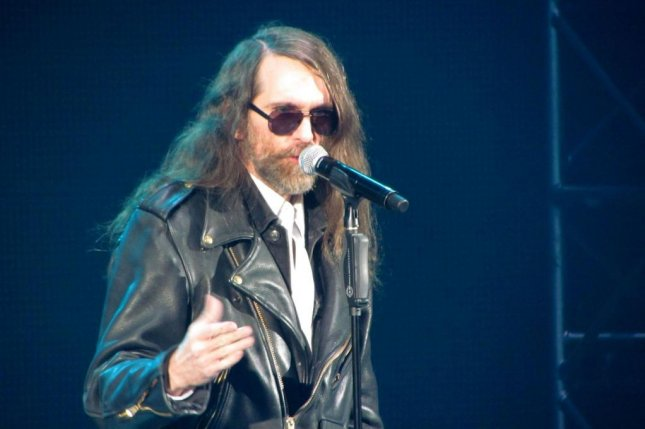 Trans-Siberian Orchestra founder Paul O'Neill has died at the age of 61. Photo courtesy of Wikipedia