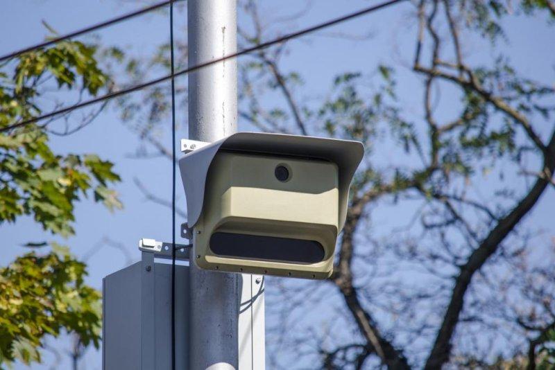 Italian village's cameras catch 58,000 speeders in 2 weeks