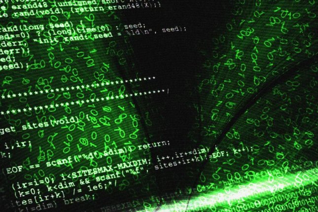 A new programming language allows computer software to function effectively despite brief losses of power. Photo by Carnegie Mellon University Electrical and Computer Engineering