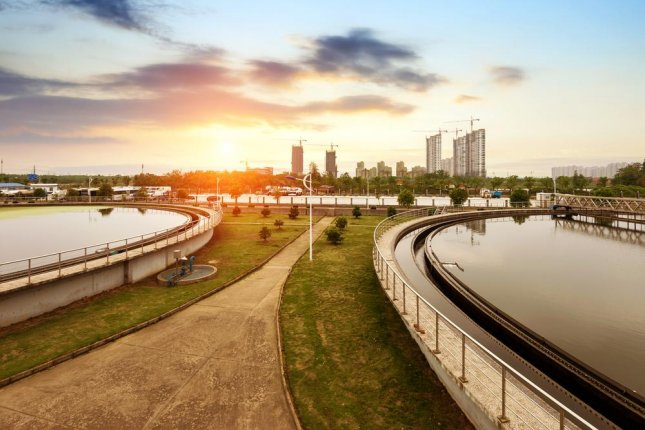 Suburban development is partially responsible for the rising price of water treatment in cities. Photo by gyn9037/Shutterstock