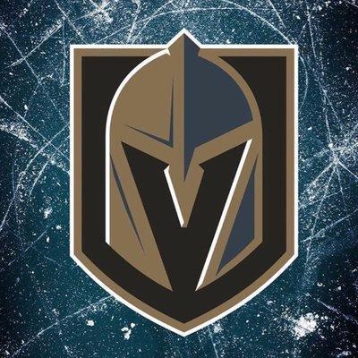 Vegas Golden Knights Twitter