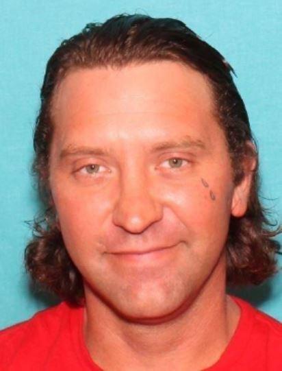 Gov  Greg Abbott: Odessa shooter failed background check